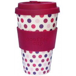 ECOFFEE CUP BAMBOO