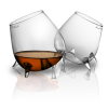 Final Touch Relax Cognac Glass  [Whiskey - Liquer] - (σετ των 2)