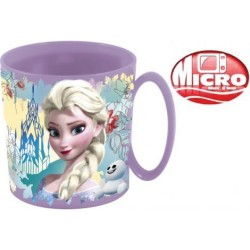 Κούπα Disney Frozen - Micro mug Disney Frozen