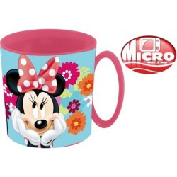 Κούπα Disney Minnie - Micro mug Disney Minnie