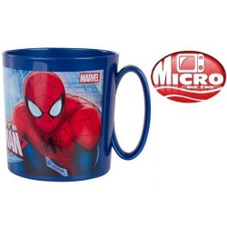 Κούπα Spiderman - Micro mug Spiderman