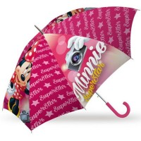 Ομπρέλα Disney Minnie Ø65 εκατοστά  - Umbrella Disney Minnie Ø65 cm