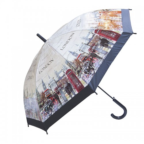Ομπρέλα London - Umbrella London - Outdoor & Camping