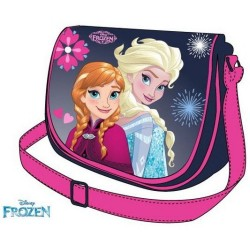 Τσάντα Ώμου Disney Frozen - Shoulder bag Disney Frozen