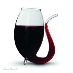 Vinology Port Sipper Glasses (4τμχ)