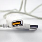 Tech Gadgets (5)