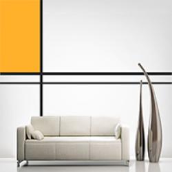 Wallart - Διακόσμηση τοίχου